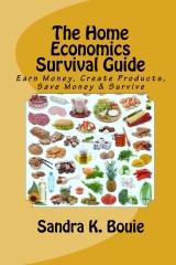 The Home Economics Survival Guide