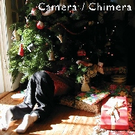 Camera / Chimera
