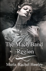 The Mach Band Region