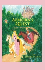 Abnora's Quest