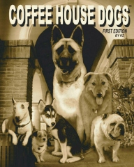 Coffee House Dogs