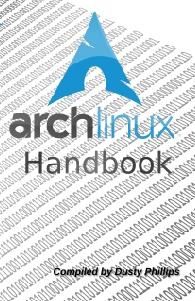 Arch Linux Handbook