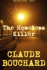 The Homeless Killer