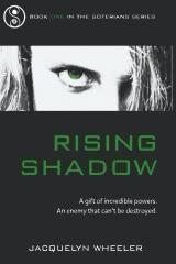 Rising Shadow