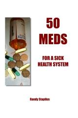 50 Meds