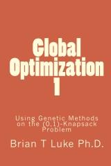 Global Optimization 1