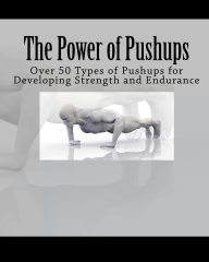The Power of Pushups