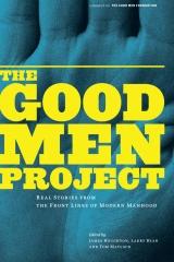 The Good Men Project