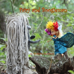 Fairy and Boogieman