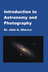 Introduction to Astronomy and Photography