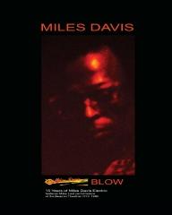 Miles Davis: BLOW