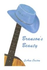 Branson's Beauty