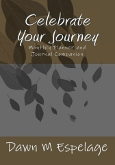 Celebrate Your Journey
