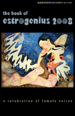 Estrogenius 2008