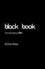 Black Book