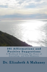 101 Affirmations and Positive Suggestions