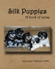 Silk Puppies