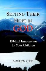 Setting Their Hope in GOD
