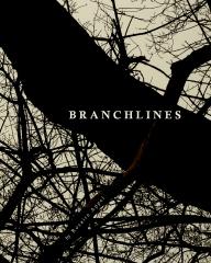 Branchlines