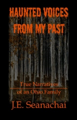 Haunted Voices from My Past