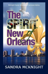 The Spirit of New Orleans