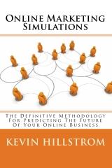 Online Marketing Simulations