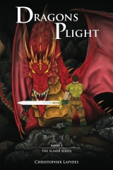 Dragons Plight