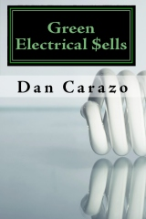 Green Electrical $ells