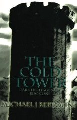 The Cold Tower