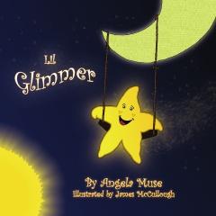 Lil Glimmer