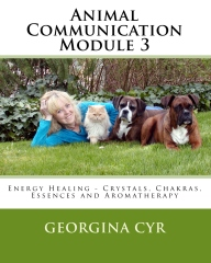 Animal Communication   Module 3