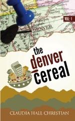 The Denver Cereal