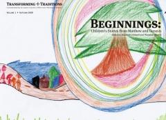 Transforming Traditions