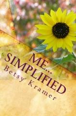 Me...Simplified