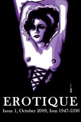 Erotique 1