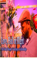 Love, Hell or Right