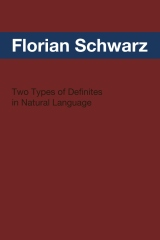Two Types of Definites in Natural Language