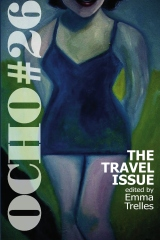 OCHO #26 (The Travel Issue)