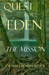 Quest for Eden