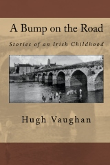 A Bump on the Road