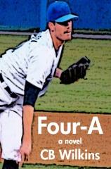 Four-A