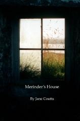 Merinder's House