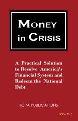 Money in Crisis
