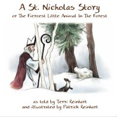 A St. Nicholas Story