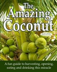 The Amazing Coconut