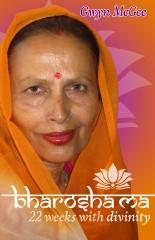 Bharosha Ma