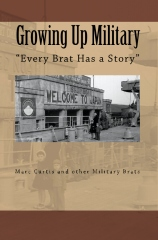 Growing Up Military
