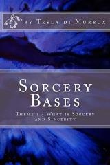 Sorcery Bases