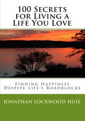 100 Secrets for Living a Life You Love