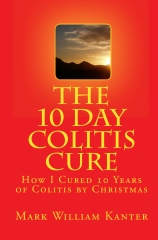 The 10 Day Colitis Cure